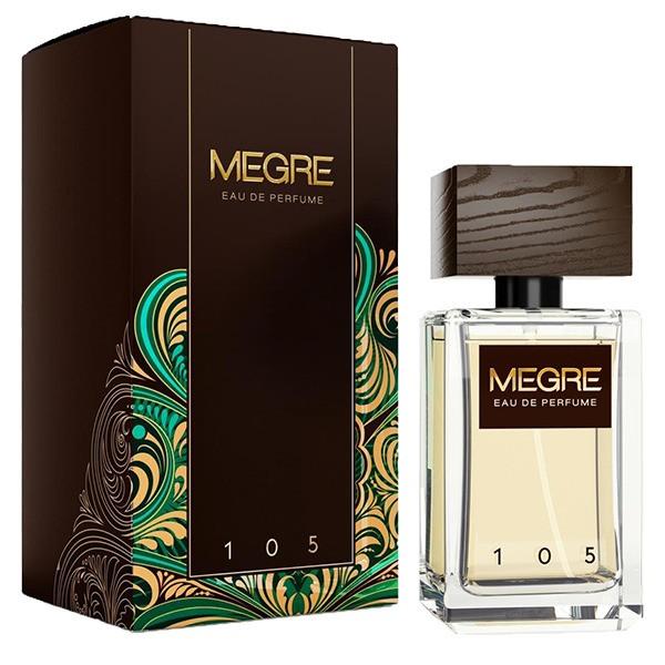 MEGRE #105, 50 ml